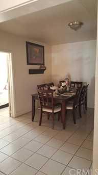 1149 N La Cadena Drive - Photo 6