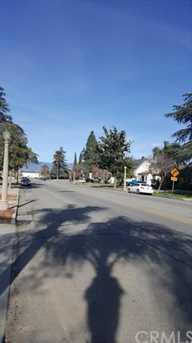 1149 N La Cadena Drive - Photo 4