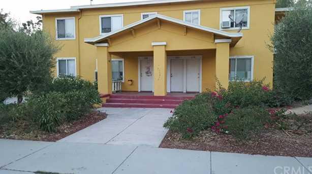 1149 N La Cadena Drive - Photo 1