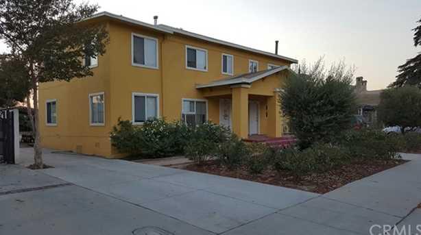 1149 N La Cadena Drive - Photo 2