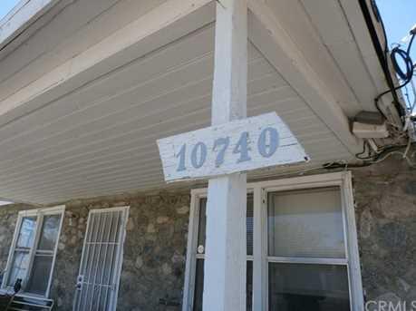 10740 E Avenue R8 - Photo 32
