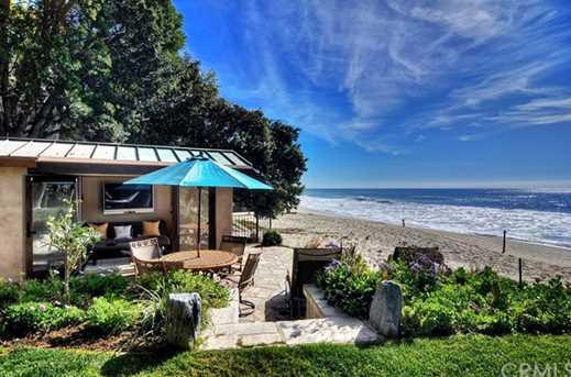 31921 Coast Hwy - Photo 24