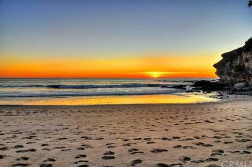 31921 Coast Hwy - Photo 2