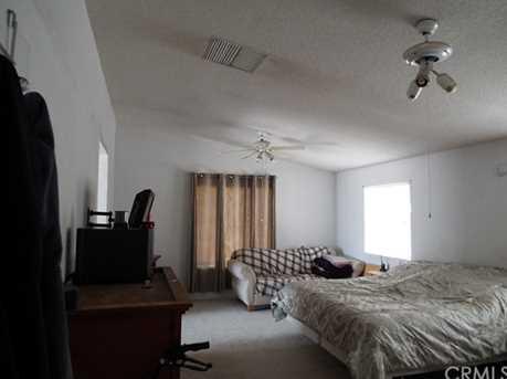 43226 Armadilla Street - Photo 26