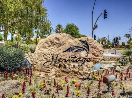 80537 Hoylake Drive - Photo 36