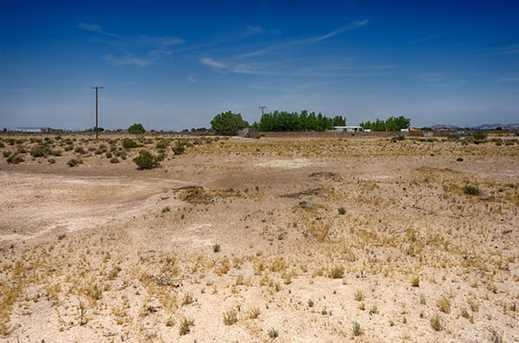 0 Route 66 - Photo 14