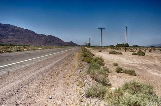0 Route 66 - Photo 1