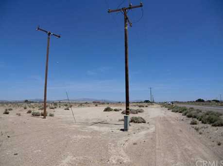 0 Route 66 - Photo 8