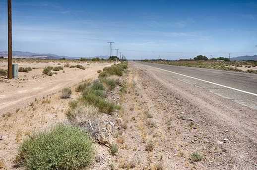 0 Route 66 - Photo 12