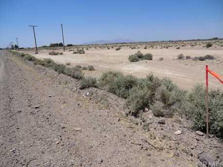0 Route 66 - Photo 4