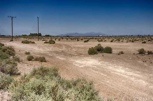 0 Route 66 - Photo 10