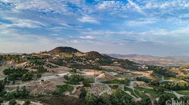 38280 Via Majorca - Photo 20