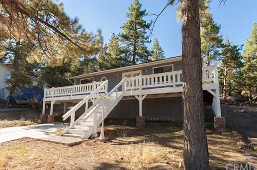 349 Curly Drive - Photo 4