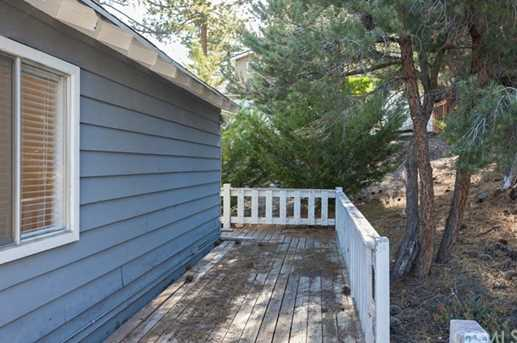 349 Curly Drive - Photo 24