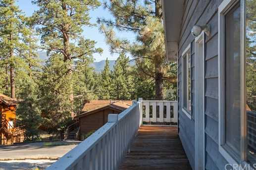 349 Curly Drive - Photo 22