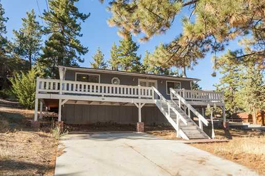 349 Curly Drive - Photo 2