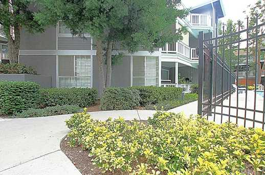 10361 Garden Grove Boulevard #21 - Photo 1