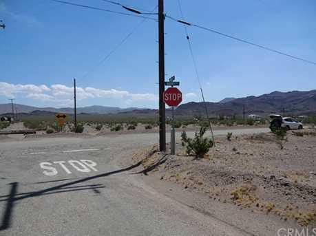 0 Magney Lane - Photo 34