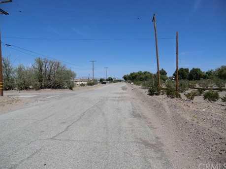 0 Magney Lane - Photo 6