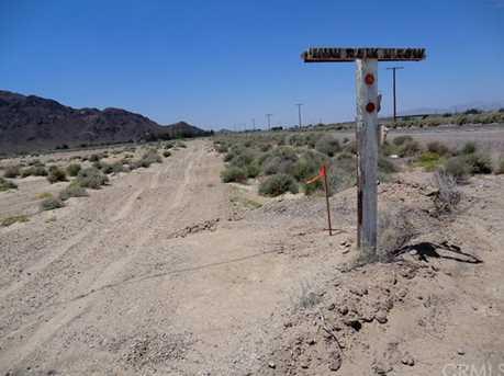 0 Route 66 + Mini Ranch Lane - Photo 10