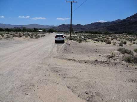 0 Route 66 + Mini Ranch Lane - Photo 16