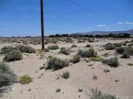 0 Route 66 + Mini Ranch Lane - Photo 26
