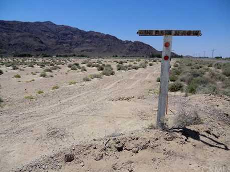 0 Route 66 + Mini Ranch Lane - Photo 14