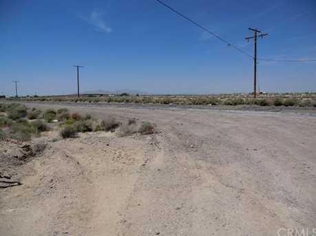 0 Route 66 + Mini Ranch Lane - Photo 22