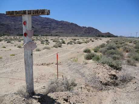 0 Route 66 + Mini Ranch Lane - Photo 24