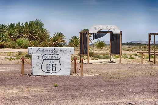 0 Route 66 + Mini Ranch Lane - Photo 28