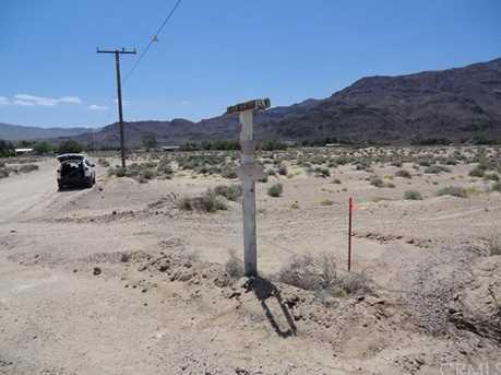 0 Route 66 + Mini Ranch Lane - Photo 12