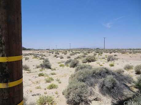 0 Route 66 + Mini Ranch Lane - Photo 8