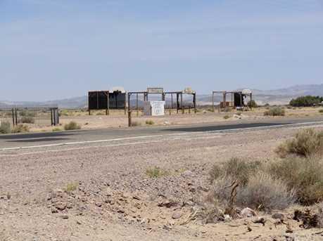 0 Route 66 + Mini Ranch Lane - Photo 20