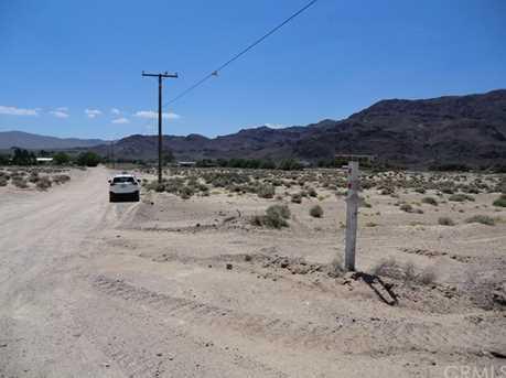 0 Route 66 + Mini Ranch Lane - Photo 6