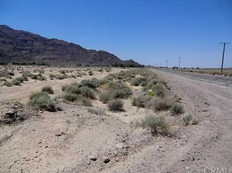 0 Route 66 + Mini Ranch Lane - Photo 4