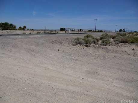 0 Route 66 + Mini Ranch Lane - Photo 18