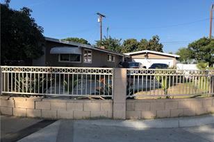1228 S Standard Avenue - Photo 1