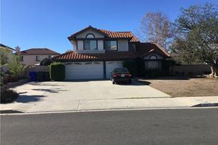 6927 Cypress Grove Drive - Photo 1