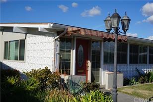 1621 Monterey Road #19F  M2 - Photo 1