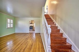 15016 Fairhope Drive - Photo 1