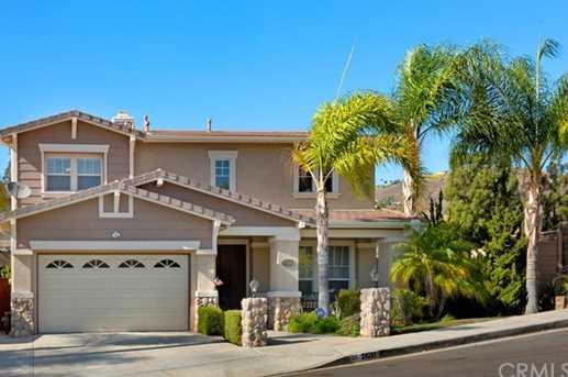 24221 Rancho Santa Ana Road - Photo 2