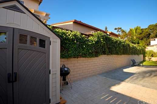 24221 Rancho Santa Ana Road - Photo 40