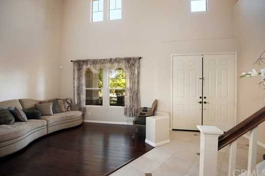 24221 Rancho Santa Ana Road - Photo 8