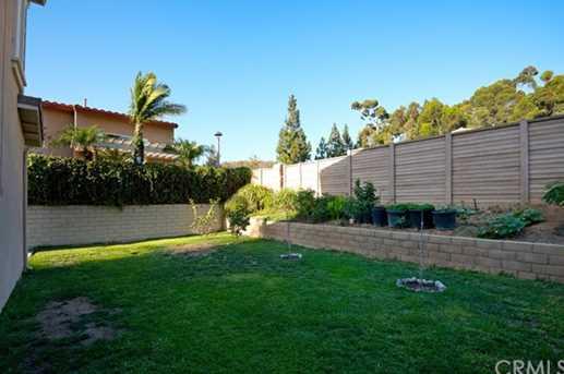 24221 Rancho Santa Ana Road - Photo 36