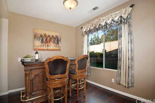 24221 Rancho Santa Ana Road - Photo 10