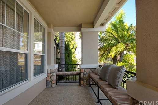 24221 Rancho Santa Ana Road - Photo 6
