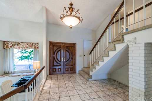 1756 N Mountain View Place - Photo 6