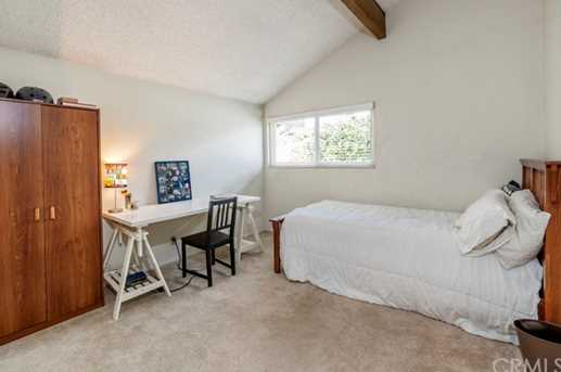 1756 N Mountain View Place - Photo 32