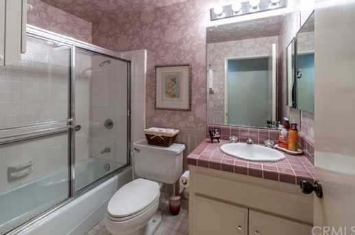1756 N Mountain View Place - Photo 20