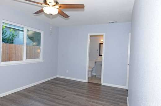 3941 Lupe Court - Photo 12